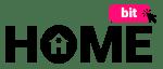 Bit Home логотип
